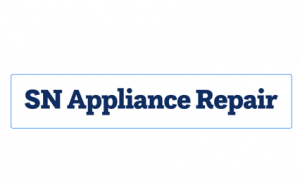 SN Appliance Repair
